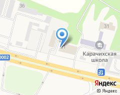 Компания Мастерская мебели Евгении Александровой на карте города