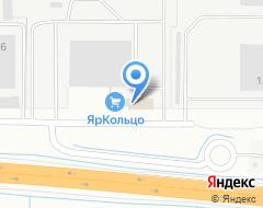 Компания Единая служба сервиса колодцев - Копка колодцев под ключ на карте города