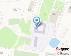 Компания ЯР групп-строй на карте города