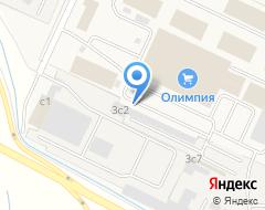 Компания Яркамин.рф на карте города
