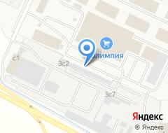 Компания Новая Кровля на карте города