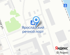 Компания Онлайн Экология на карте города