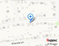 Компания В гостях у Елены на карте города