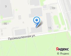 Компания Суздальский медоваренный завод, ЗАО на карте города