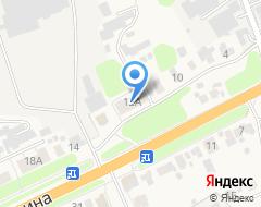 Компания Dom WiFi - Быстрый беспроводной интернет на карте города