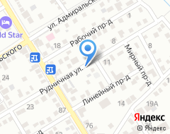 Белая мышь, компьютерный магазин Пятигорск - отзывы
