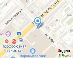 Платиза займ личный кабинет, Platiz ru