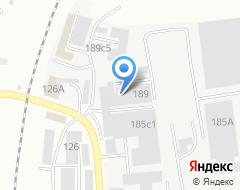 Компания Керамика Волга-С на карте города