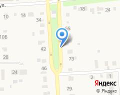 Компания Ульяновский районный суд Ульяновской области на карте города