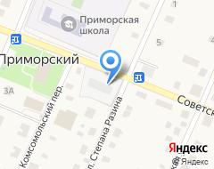 Компания СТРОЙНЕДВИЖИМОСТЬ, ЖСК на карте города
