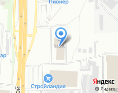 Компания Сервисный центр по ремонту электро-бензоинструмента на карте города