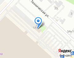 "Компания СТК ""Гранит на карте города"