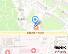 Компания РЕСО-Гарантия, ПАО на карте города