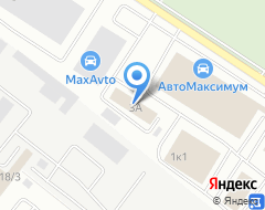 Компания BOSCH сервис на карте города