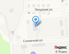 Компания Оренбургский завод полиэтиленовой упаковки на карте города