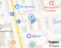 Компания Золотой слон сеть ломбардов на карте города