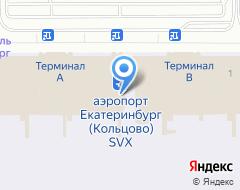 Компания Хорошие новости сеть минимаркетов печатной продукции на карте города