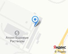 Компания Магазин автозапчастей УАЗ на карте города