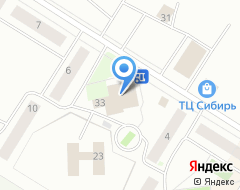 Компания Премиум на карте города