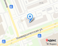 Компания VIP boutigue на карте города