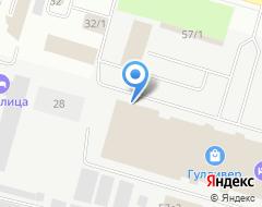 Компания Оптимизатор охраны труда на карте города