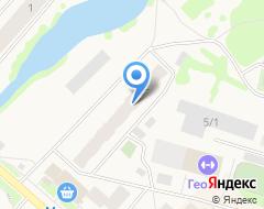 Компания Клиника Семейной Медицины на карте города