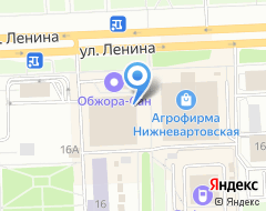 Компания Магазин дисков на карте города