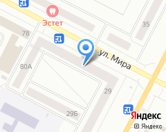 Компания Комиссионный магазин на карте города