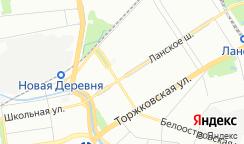 eroticheskie-magazini-v-peterburge