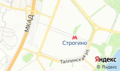 dmitriya-ulyanova-intim-magazin