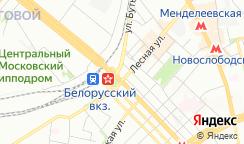 Интим магазин на бутырская