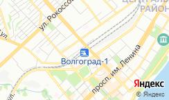 alenku-trahaetsya