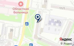 Ломбарды на улице Василенко Благовещенска baf167c1a36
