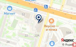 Кредиты онлайн на карту в Украине Взять кредит под 0%