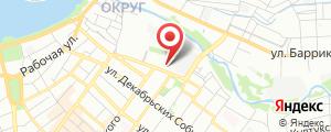 букмекерские конторы в иркутске отзывы