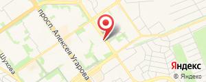 http://static-maps.yandex.ru/1.x/?l=map&lang=ru-Ru&size=300,120&z=13&ll=37.908020019531,51.310695648193&pt=37.908020019531,51.310695648193,pm2rdl