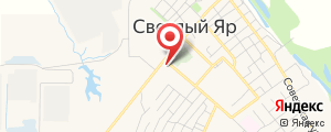Mobi-ON Service/The Vape Shop на карте