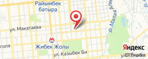 d488a623f3c2 Ломбарды, Жибек Жолы проспект, Алматы — 10 предприятий в Казахстане
