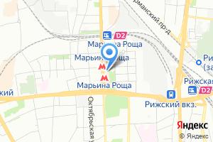 prostitutki-ryadom-s-metro