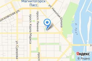 Букмекерская конторы в магнитогорске адреса