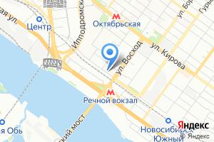 prostitutki-novosibirsk-kontori