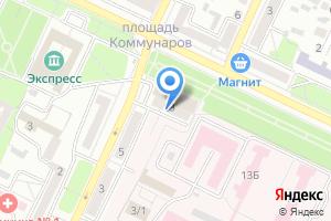 Проведение банкетов, зал «Чайковский» от компании RING