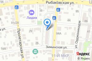 Компания РИНГ | Ярославль и Ярославская область - YarCom Ru