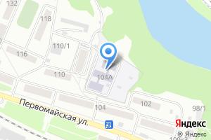 найьи работу в новосибирске в первомайскои райоге психолог