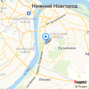 проститутки марина приокский район нижний новгород-их2