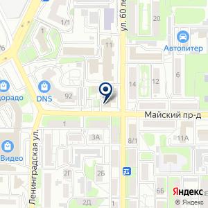 Отзывы Ринг фирменные торговые центры (г Орск) в Орске - 4Geo