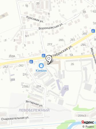 skolko-platyat-modelyam-za-eroticheskuyu-fotosessiyu