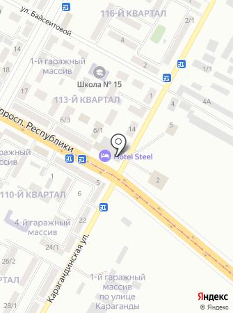 elektronniy-adres-banka-turanalem