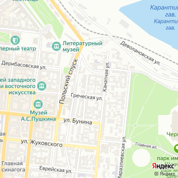 Ismira на Яндекс.Картах