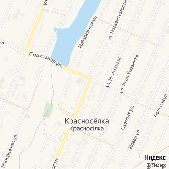 Валерия на Яндекс.Картах